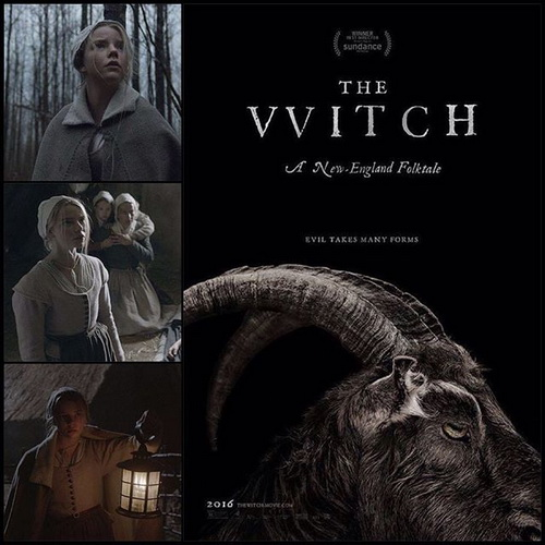 the-witch-2